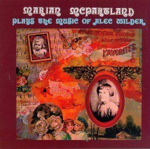 Marian McPartland Album