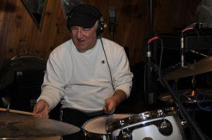 Recording Jazz Music