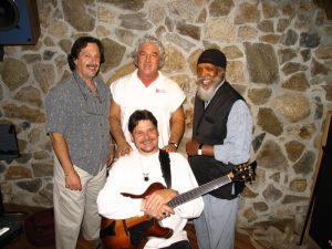 Professional Jazz Band