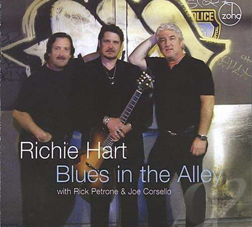 blues-in-the-alley