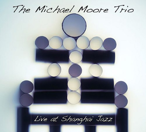 The Michael Moore Trio