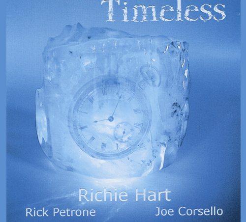 Richie Hart Timeless