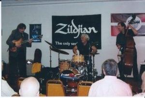 CT Drum Show 2007